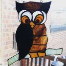 SG Owl